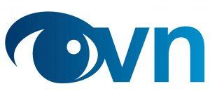 Logo OVN zonder tekst